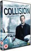 Collision [Region 2]