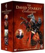 David Starkey [Region 2]