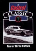A Castrol Classic [Region 2]