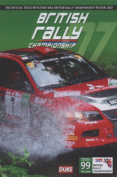 British Rally Championship Review [Region 2]