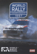 World Rally Review: 1997 [Region 2]