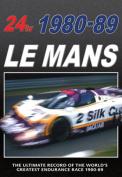 Le Mans Collection: 1980-1989 [Region 2]