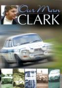 Our Man Clark [Region 2]