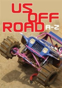 US Offroad A to Z [Region 1]