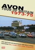 Avon Tour of Britain [Region 2]