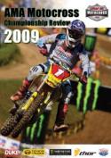 AMA Motocross Championship 2009 [Region 2]