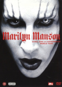 Marilyn Manson [Region 2]