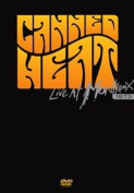 Canned Heat: Live at Montreux [Region 2]