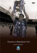 FA Cup Final [Region 2]