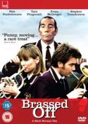 Brassed Off [Region 2]