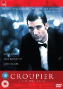 Croupier [Region 2]