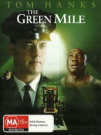 Green Mile [Region 2]