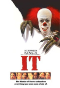 Stephen King's It [Region 2]