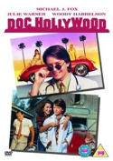 Doc Hollywood [Region 2]