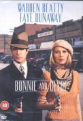 Bonnie and Clyde [Region 2]