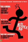 Butcher Boy [Region 2]