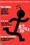 Butcher Boy [Region 2]
