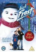 Jack Frost [Region 2]