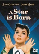 Star Is Born [Region 2]