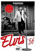 Elvis '56 [Region 2]
