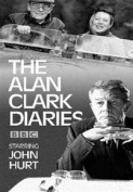 Alan Clark Diaries [Region 2]