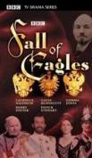 Fall of Eagles [Region 2]