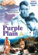 Purple Plain [Region 2]
