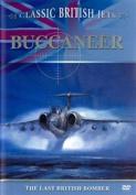 Classic British Jets [Region 2]