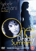 One Deadly Summer [Region 2]