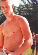 Campfire - Films by Bavo Defurne [Region 2]