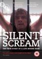 Silent Scream [Region 2]
