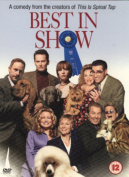 Best in Show [Region 2]