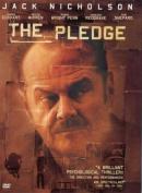 Pledge [Region 2]