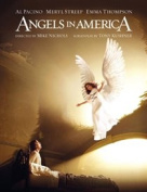 Angels in America [Region 2]