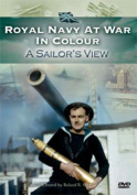Royal Navy at War in Colour [Region 2]