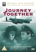 Journey Together [Region 2]