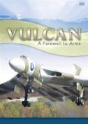 Vulcan - A Farewell to Arms [Region 2]