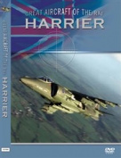 Great Aircraft of the RAF [Region 2]