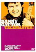 Danny Gatton: Telemaster [Region 2]