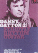 Danny Gatton 2 [Region 2]