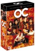 O.C. [Region 2]