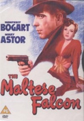 Maltese Falcon [Region 2]