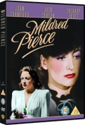 Mildred Pierce [Region 2]