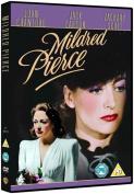 Mildred Pierce [Region 2]