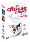 Gremlins/Gremlins 2 - The New Batch [Region 2]