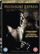 Midnight Express [Region 2]