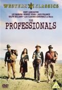 Professionals [Region 2]