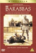 Barabbas [Region 2]