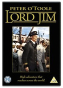 Lord Jim [Region 2]