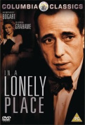 In a Lonely Place [Region 2]
